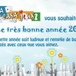 carte voeux casajeux 2015 copie