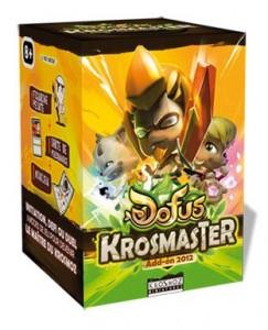 booster_krosmaster