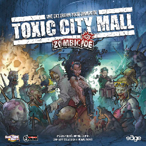 zombicide_toxiccitymall